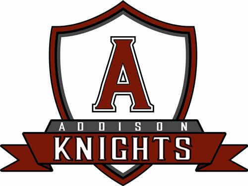 Addison Shield