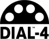 Dial 4