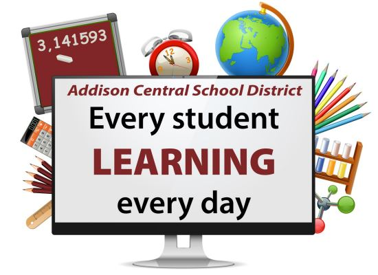 ACSD Newsletter - Issue 11